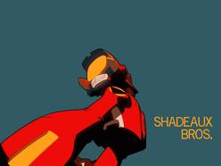 shadeaux