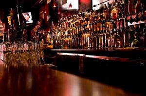 bar-11