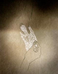 Daniele Buetti - Artist