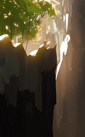 Artist - seventypercentethanol