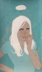 Artist - Phil Noto