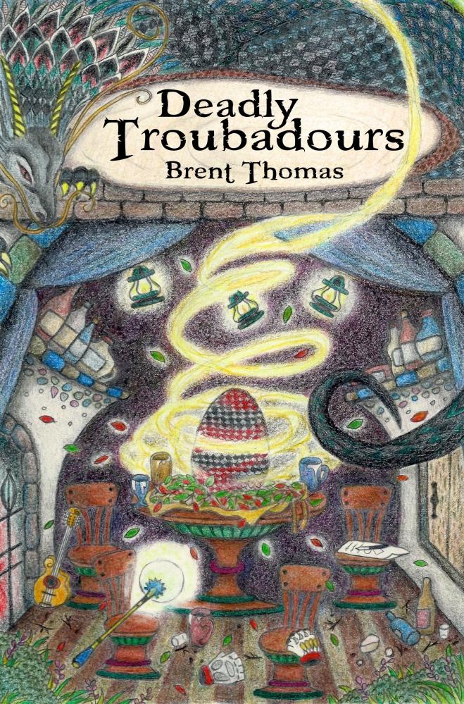 dtroubadour