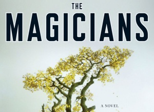 the-magicians
