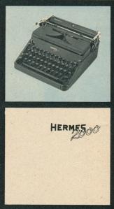 in: Schweizerische Monatsschrift DU, August 1948.