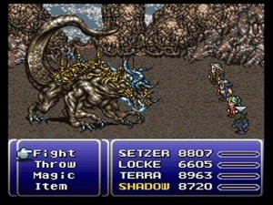 final-fantasy-VI-screenshot-1