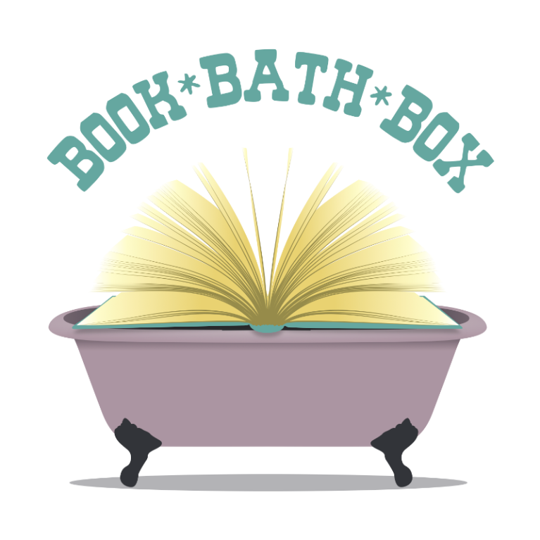 bookbathbox-2