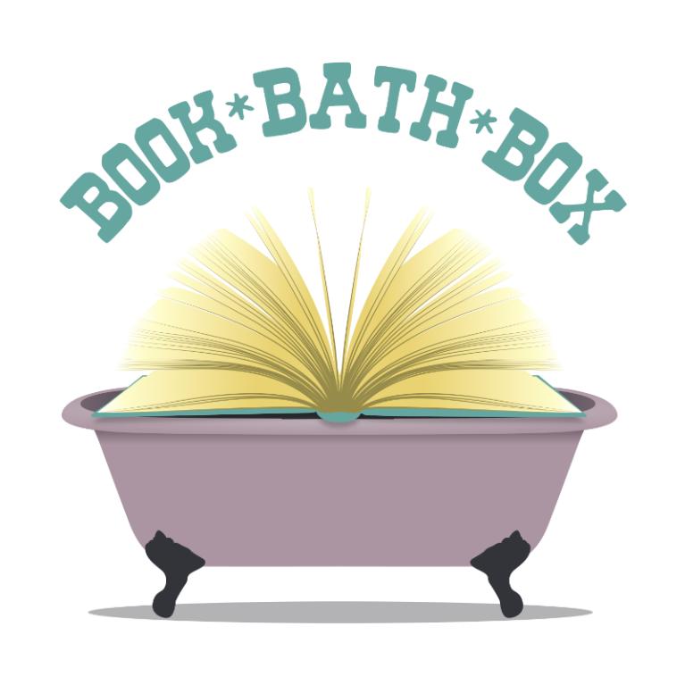 bookbathbox-2